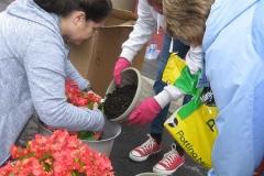 BMO-Volunteer-Day-037