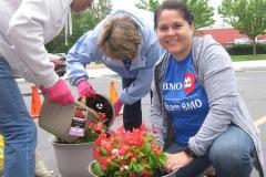 BMO-Volunteer-Day-039