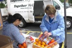 BMO-Volunteer-Day-046
