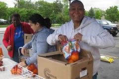 BMO-Volunteer-Day-048
