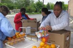 BMO-Volunteer-Day-050