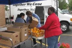 BMO-Volunteer-Day-057