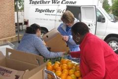 BMO-Volunteer-Day-059