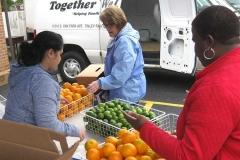 BMO-Volunteer-Day-060