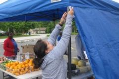 BMO-Volunteer-Day-065
