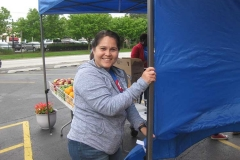 BMO-Volunteer-Day-068