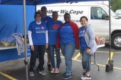 BMO-Volunteer-Day-075