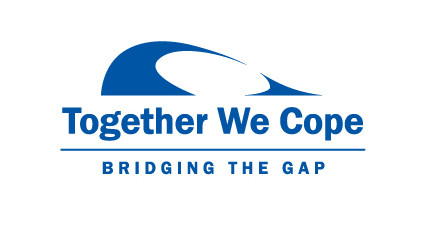 Together We Cope