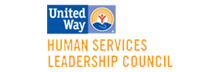 united way human services leadership council