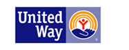 united way south-southwest suburban region logo
