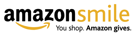 Support Together We Cope every time you shop online via amazonsmile
