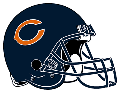 A fundraiser to benefit Together We Cope, Sunday Dec. 10 at 11:30 a.m.—Bears vs. Bengals