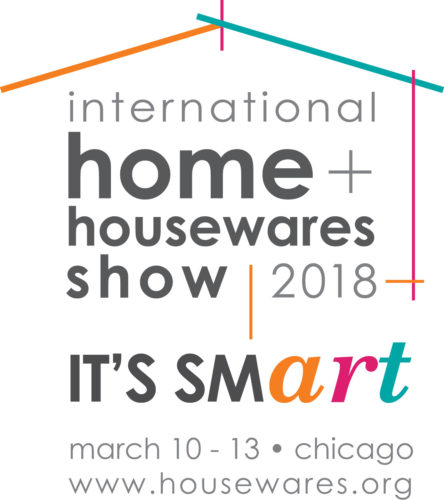 Please volunteer to help TWC at rthis years Home and Housewares Show.