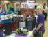 TWC housewares sale June 2 and June 3