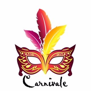 Carnivale - TWC's annual dinner dance