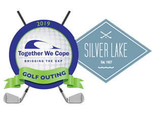 Together We Cope annual golf June 26, 2019