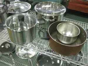 nu2u-assorted-utensils