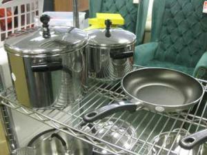 nu2u-famous-cookware
